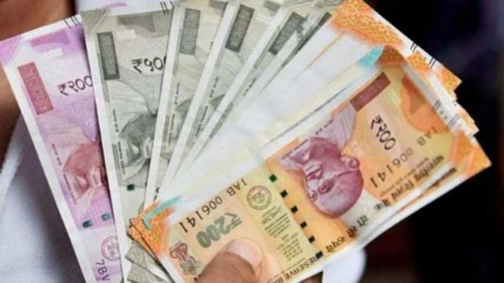 Menace of fake currency continues despite demonetisation