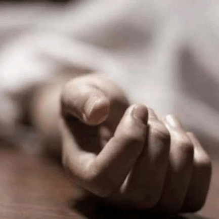Pakistan Hindu girl student raped and murdered, reveals autopsy report