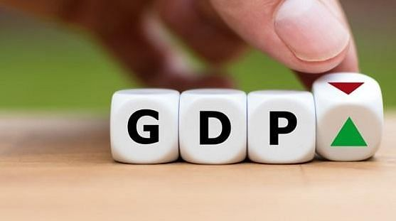 Recovery claimed by govt based on second quarter GDP estimates is dubious and fragile