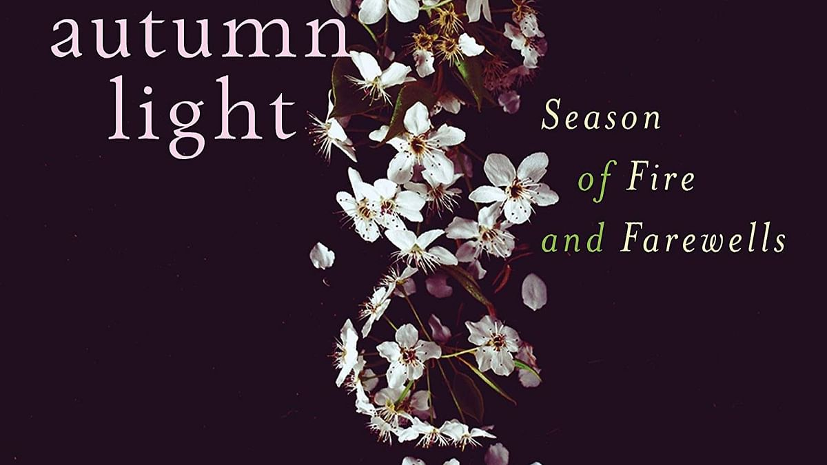'Autumn Light': Owing death a life