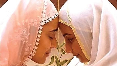 Box office is why Karan Johar cannot afford to make an honest, powerful LGBT film