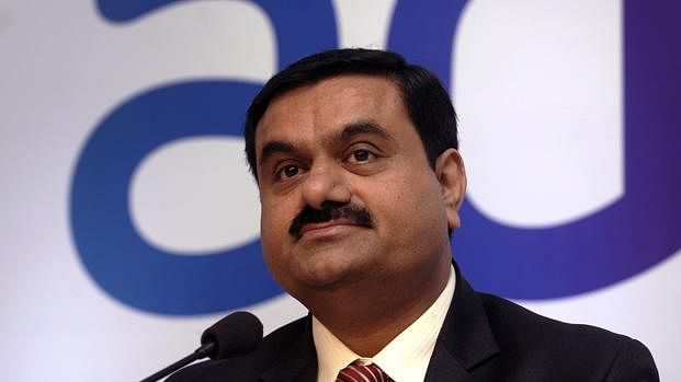 CBI files FIR against Adani owned company in 2010 coal supply case