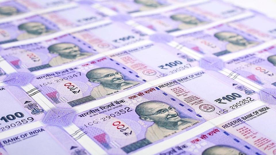 Finance panel grills Finance Ministry officials on Demonetisation, state of economy