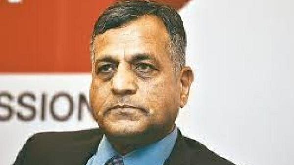 Election Commissioner Ashok Lavasa who opposed clean chit to Modi-Shah during LS polls set to join ADB