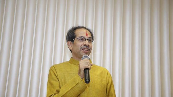 Maharashtra CM Uddhav Thackeray set to withdraw Bhima-Koregaon cases against activists