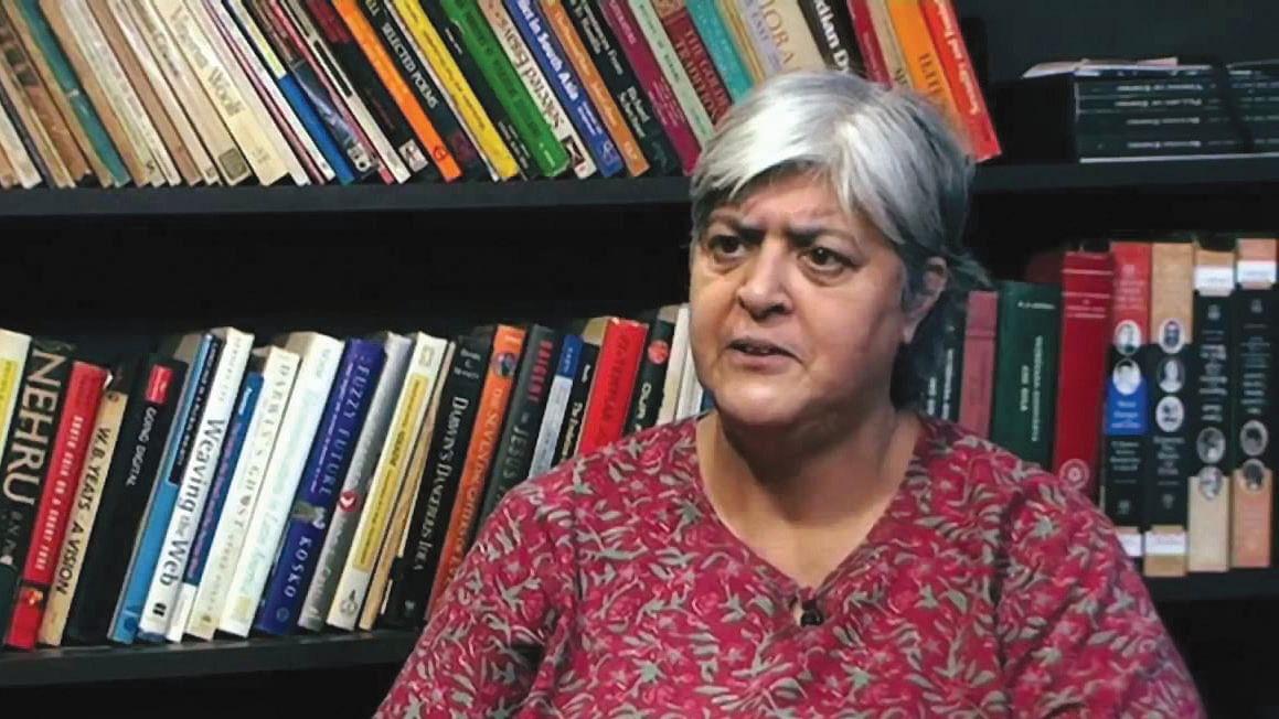 BJP has succeeded in alienating the entire population of Kashmir
