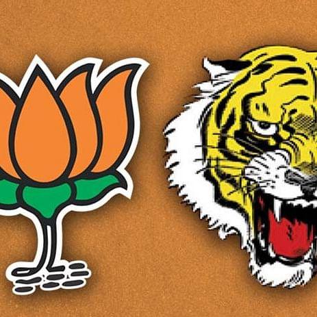 Stalemate in Maharashtra underlies BJP-Shiv Sena rivalry