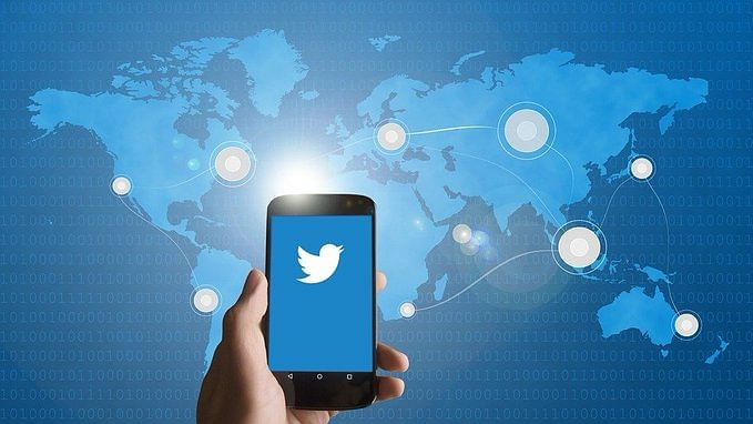 Twitter leads in child abuse content on social media: Report