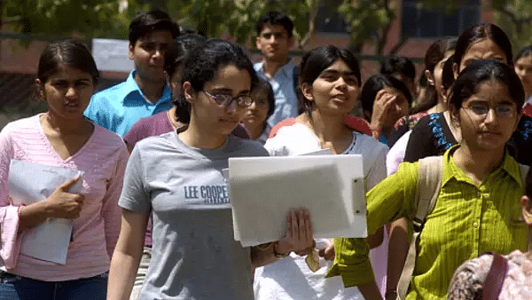 Over half of Indian students will not have skills for 21st century jobs, warns UNICEF