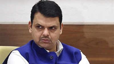 End of road for Fadnavis after losing face in BJP's 'Maha' defeat?