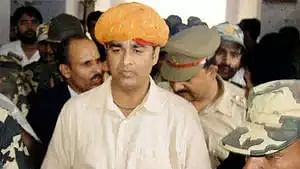 Security cover of Sangeet Som, 58 others up in UP