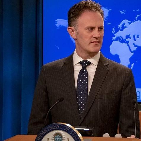Pakistan not doing enough against terrorist groups targeting India: US