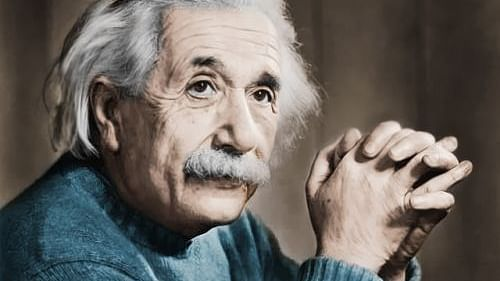 One hundred years of triumph of Einstein's general theory of relativity