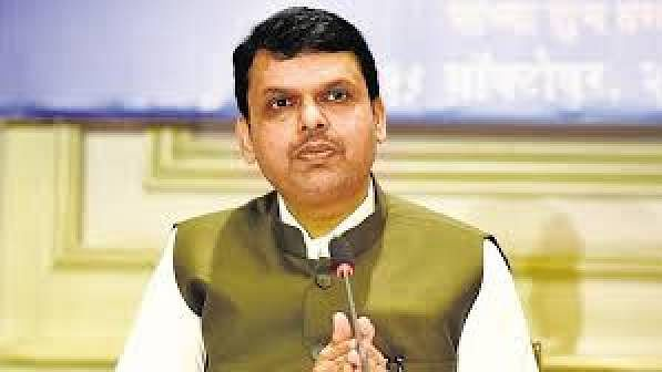 Petition filed in Bombay HC to nullify 2019 election of Devendra Fadnavis, 2014 case in SC today
