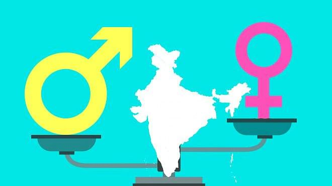 India slips to lowest in gender equality in 2019