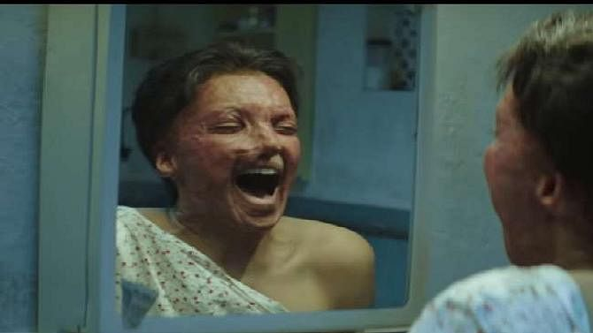 Chhapaak is a gut-wrenching masterpiece