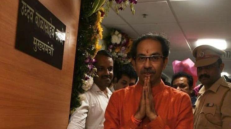 With Bhima-Koregaon decision, Uddhav govt makes a grand start