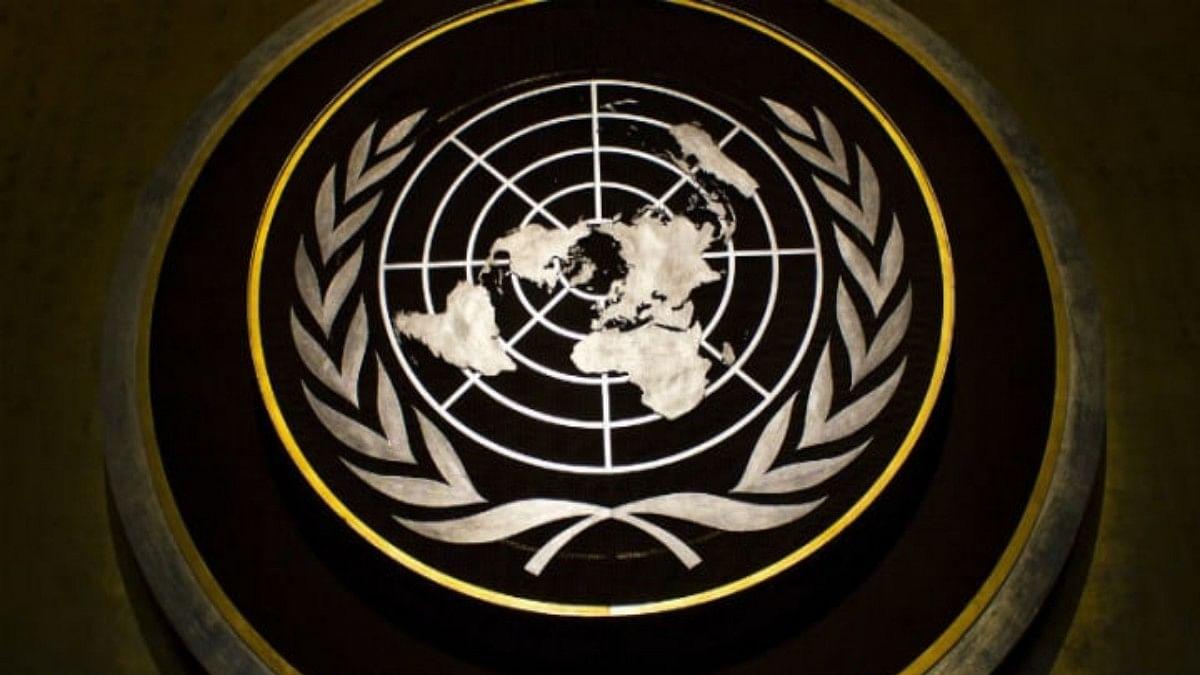 UN rap for India as world body calls citizenship law 'fundamentally discriminatory'