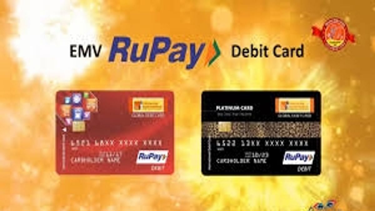Zero MDR on RuPay, UPI to kill digital payments industry, says Payments Council of India
