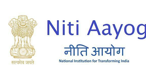 Niti Aayog to hold meet on population 'stabilisation'; family size next target