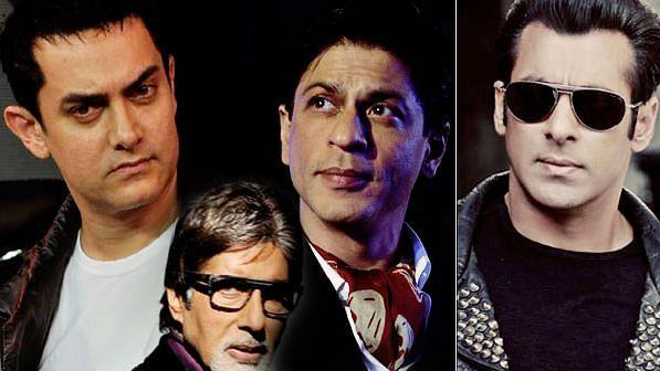 Anti-CAA stir and the silence of Bollywood stars