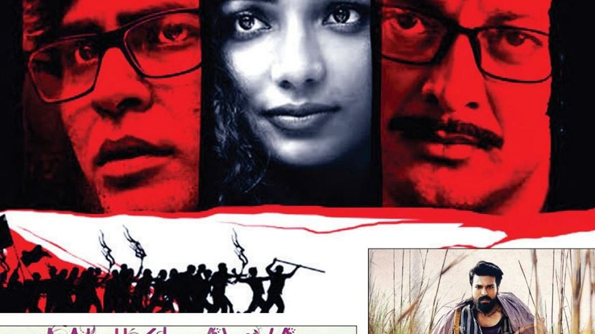 Indian cinema: Low-budget, high content films stole the show
