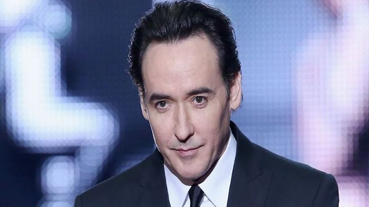 Hollywood star John Cusack condemns attack on students while Indians debate over Bollywood's stand on Twitter