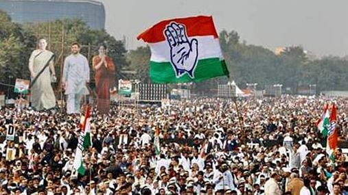 Congress to organise 'Save India, Save Constitution' march across the country on Dec 28