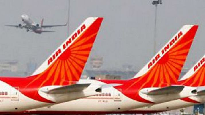 COVID-19 lockdown: Return our salary, demand 8 employees' unions of Air India