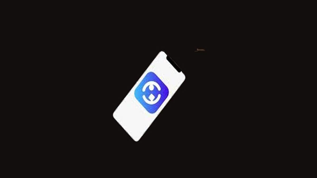 Popular chat app ToTok is secret UAE spying tool: Report
