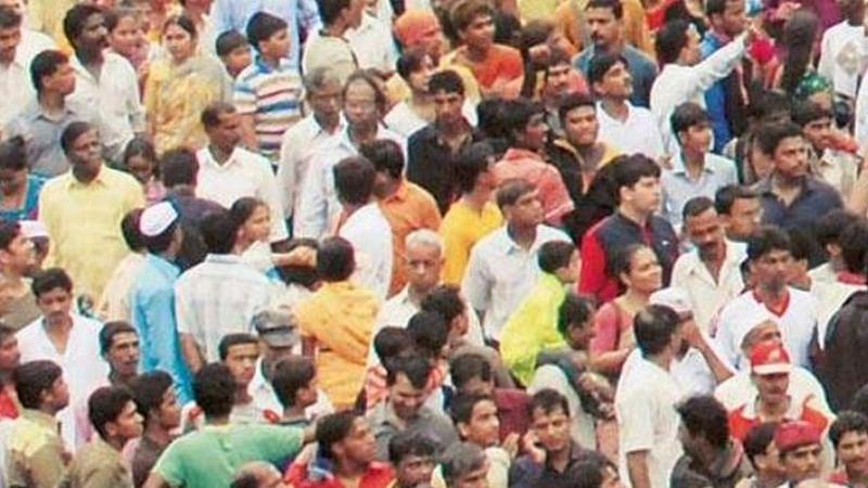 Union Cabinet approves National Population Register