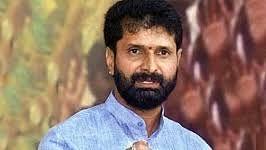 When majority loses patience, Godhra happens, says Karnataka Minister CT Ravi over CAA protests