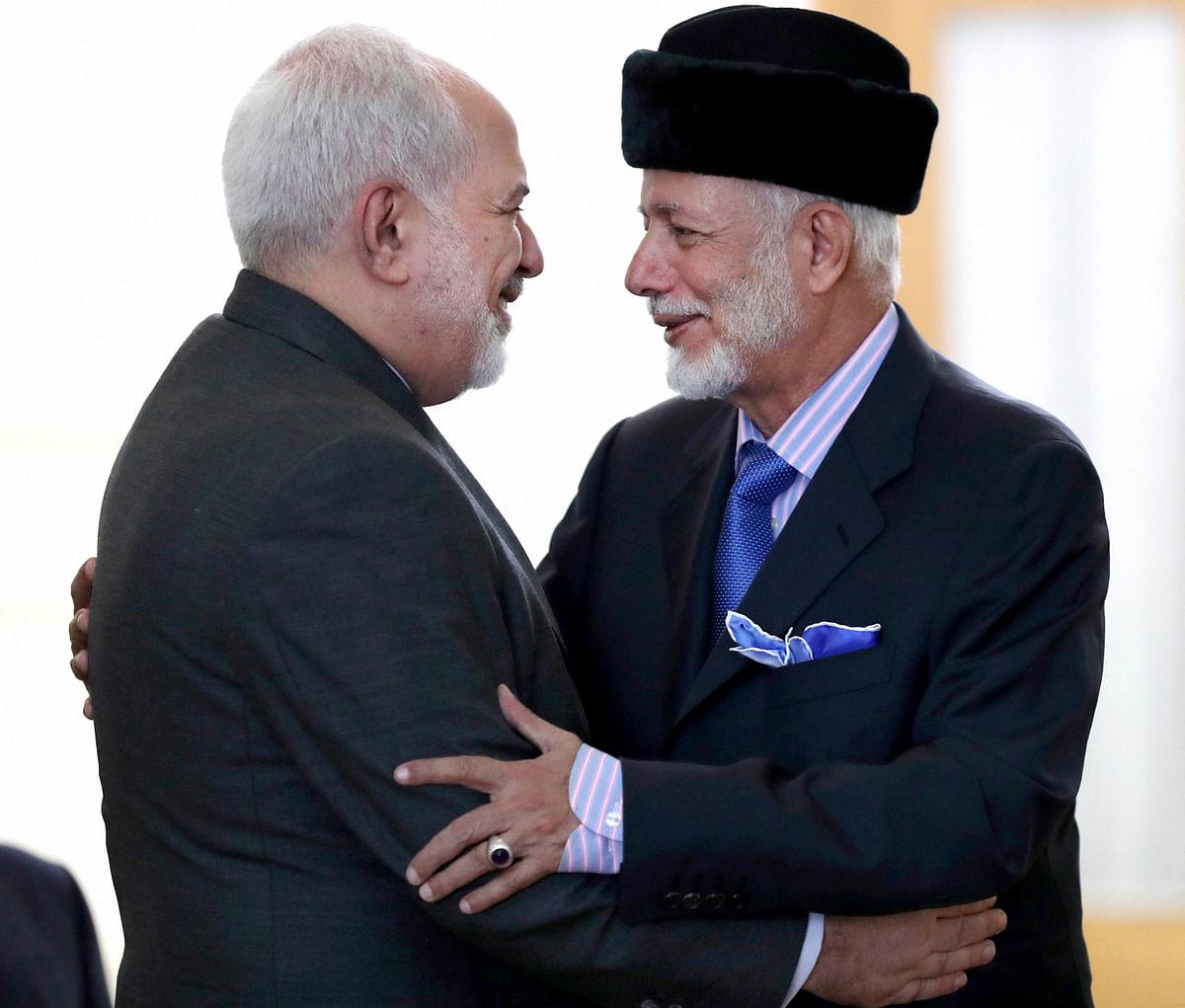 AP/PTI