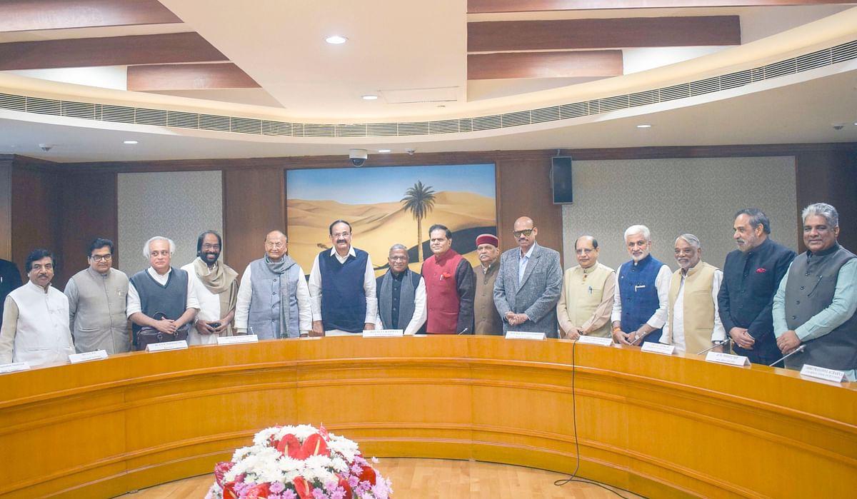 PTI Photo