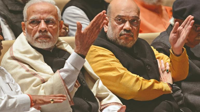 Herald View: Modi, Shah unapologetic about CAA mess, Indian people will make them see sense