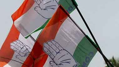 LIVE News Updates: Congress to hold dharna at Raj Ghat on Sunday against CAA
