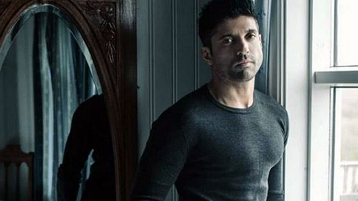 Time to protest on social media alone is over: Farhan Akhtar