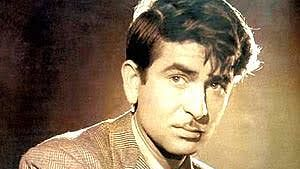 Raj Kapoor's birthday: Saluting the memory of 'Awara', 'Shree 420', 'Joker'....