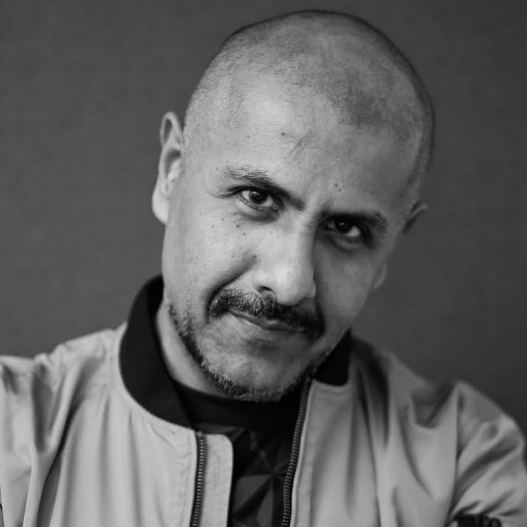 Vishal Dadlani: Govt neglected providing daily wagers with basic facilities during lockdown