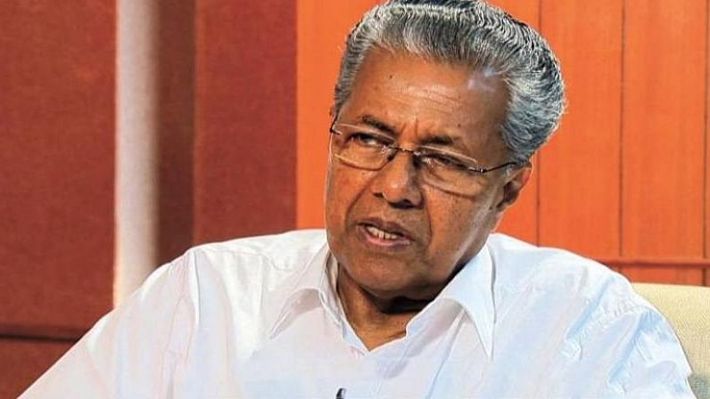 Kerala government  to inform Centre it cannot update NPR