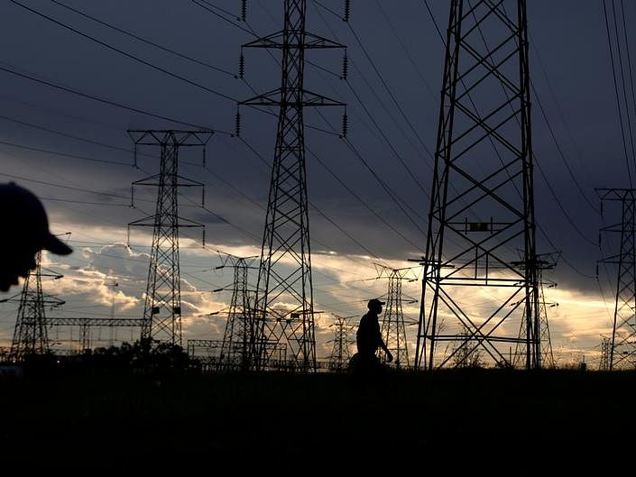 Who wins if Coal India Ltd loses? Privatising this PSU will be another misadventure
