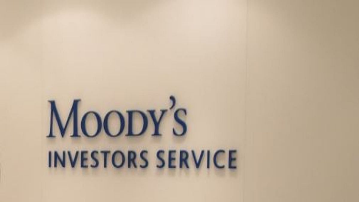 After IMF lowers India's growth estimate, Moody's says slowdown will affect insurance sector in India