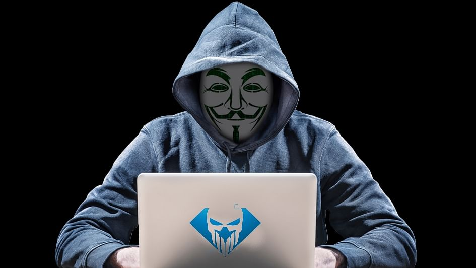Cyber crooks attack Indian armed forces