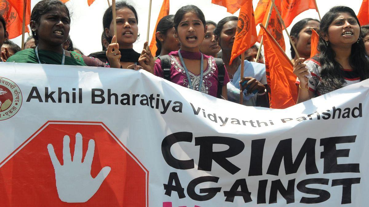 Fatehpur rape victim dies in hospital
