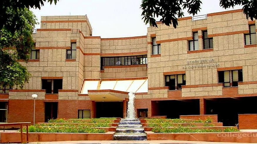 IIT Kanpur senior professor to be forcibly retired for harassing student