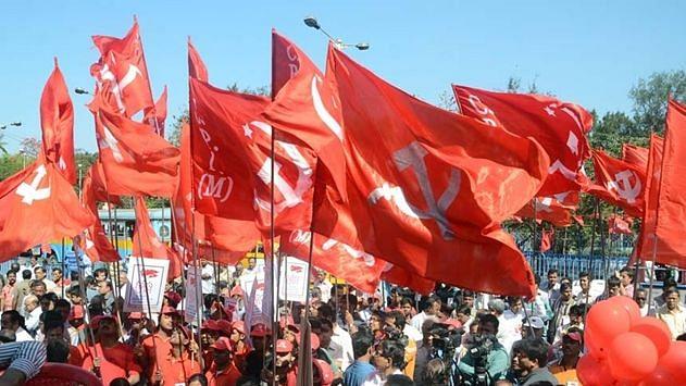Left parties demand release of those held in Bhima Koregaon case