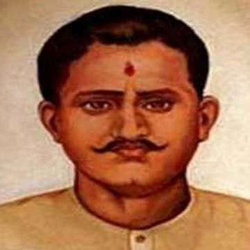 Freedom fighter Ram Prasad Bismil's last wish in his last letter: Our people must establish Hindu-Muslim unity
