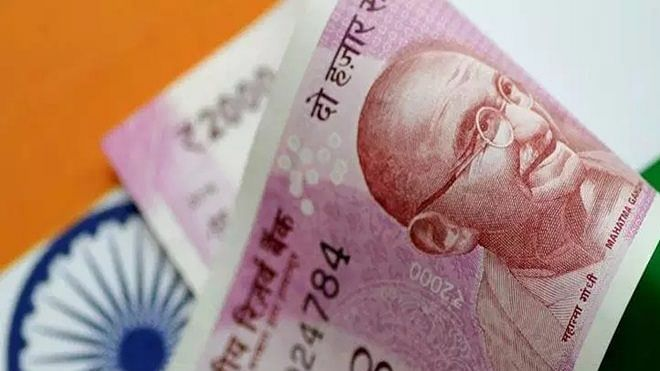 2019: The dark year for India's economy