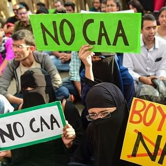 Pan-India agitation against CAA is setting a new narrative for 2020
