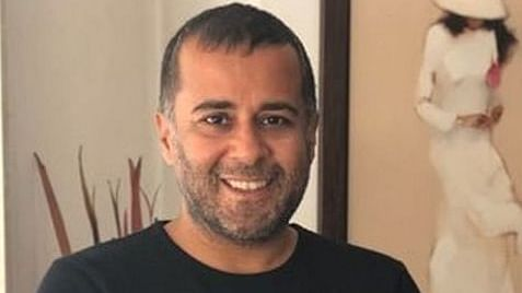 Chetan Bhagat, Modi supporter, explains why the Citizenship Act is flawed